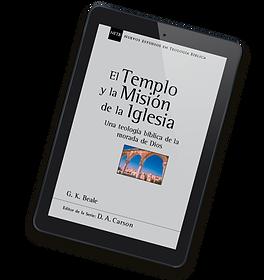 TabletTablet_1.png