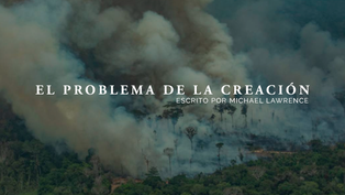 El problema de la creación