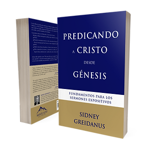 Predicando_Cristo_W1Mesa-de-trabajo-1.pn