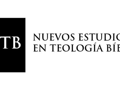 Colección NETB