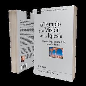 Templo_Mision_W1Mesa-de-trabajo-1.png