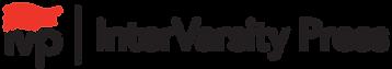 ivp-logo (2).png