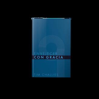 BooksMesa-de-trabajo-1-copia-2.png