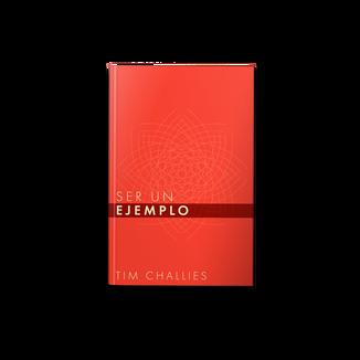 BooksMesa-de-trabajo-1-copia.png