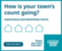 town count going_teal_336x280.png