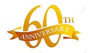60-year-ribbon-anniversary-png_83757.jpg