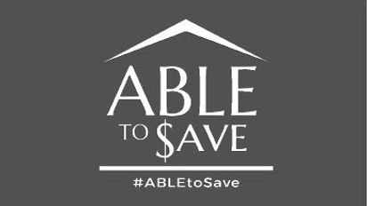 ABLE to Save Flyer 20201024_1.jpg