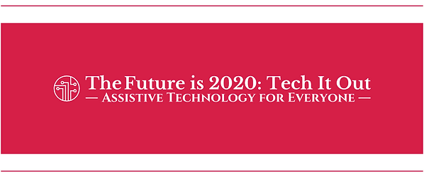 The-Future-is-2020-Tech-It-Out sm.png