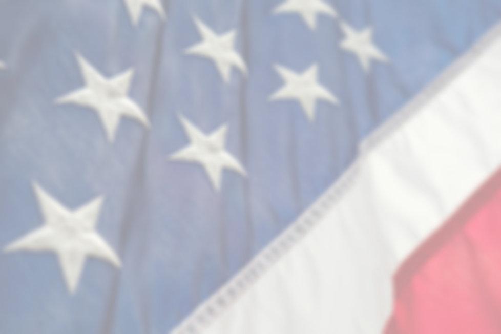 USA%2520Flag_edited_edited.jpg