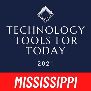 Copy of Technology Tools for Today Logo.