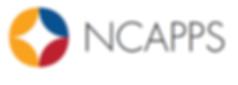 NCAPPS Logo.png