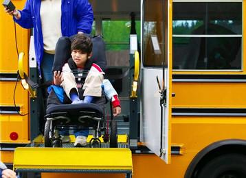 Schoolbus_print_TS_preview_jpeg.jpg