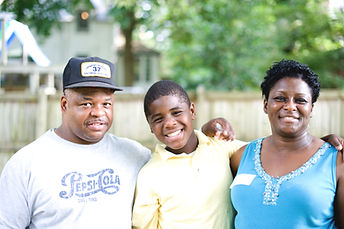 Stanley and Family.jpg