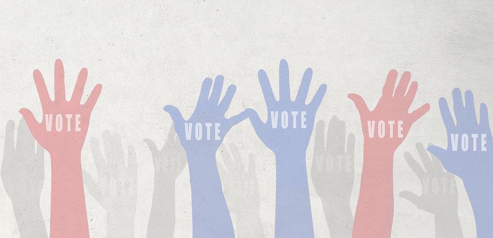 Voting%20Hands_edited.jpg