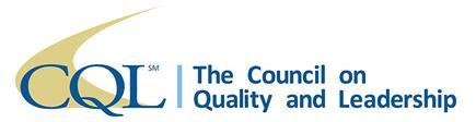 CQL Logo.jpg