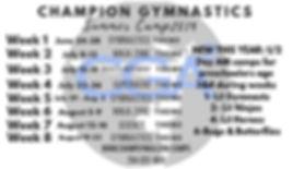camp schedule 2019 (3).jpg