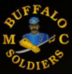 buffalo solider emblem - dark.jpg
