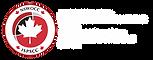 NSWOCC Logo White.png