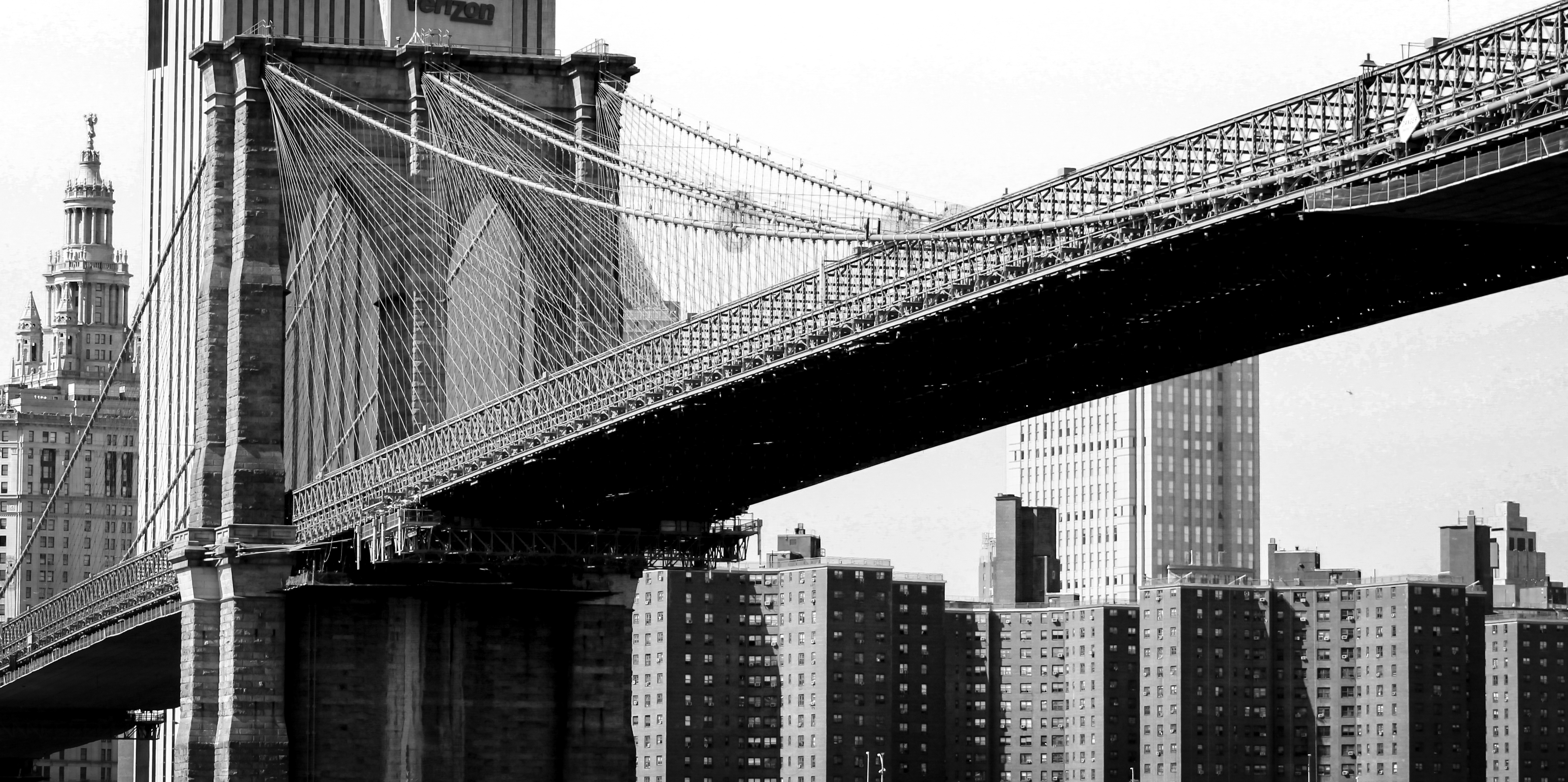 Empire State BW-9