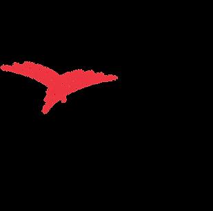 Cardinal HEalth Logo.png