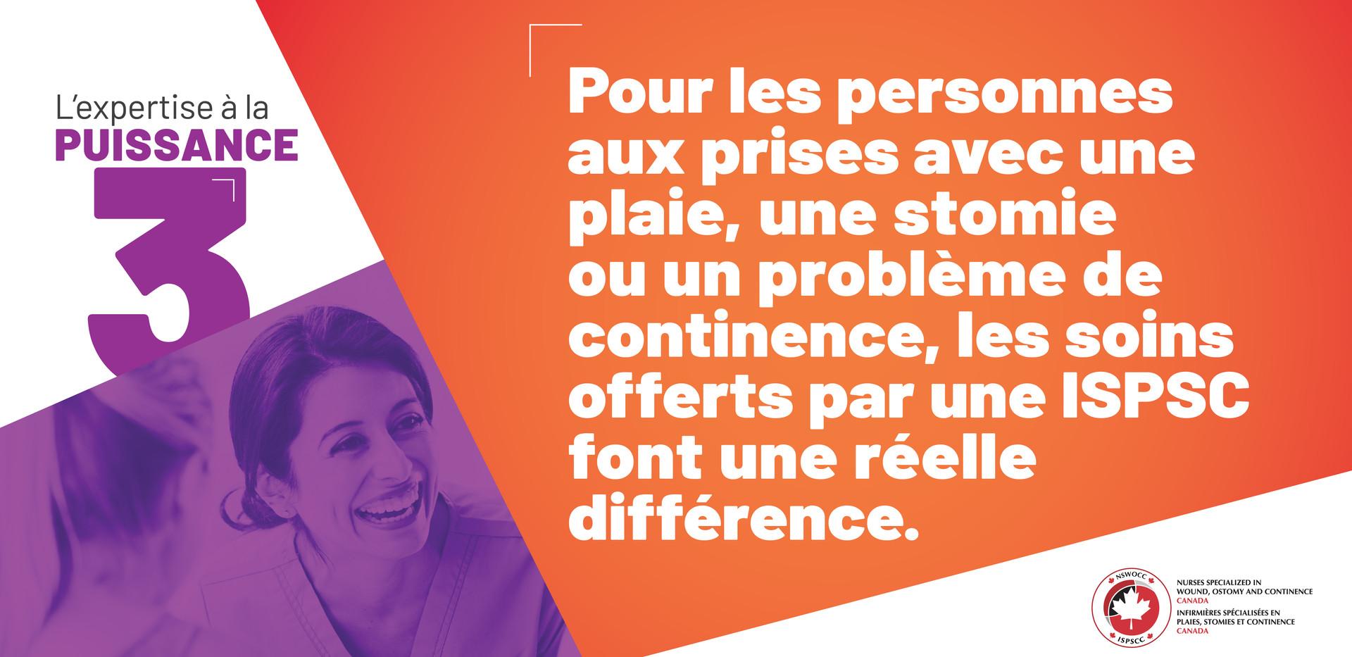 19-085_social-media-post-facebook-FR-1 (