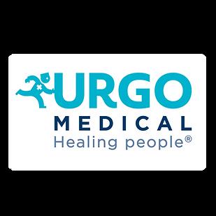 Urgo Logo.png