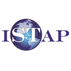 ISTAP Logo Square.png