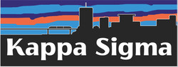 Kappa Sigma Patagonia copy
