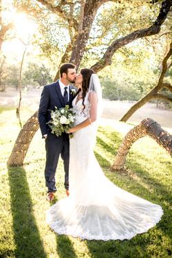 R&C Wedding - Ceremony-25