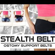 Stealth Belt Logo.png
