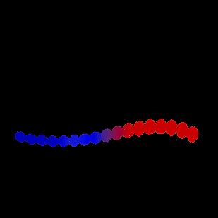 Perfuse-logoArtboard-1.png