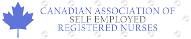 CASE RNs Logo - Large 2021 - 1 layer.png