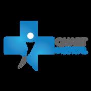 Quart Medical Logo.png