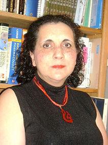 Donna Wilson2.JPG