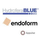 Hydrofera-endoform logo.png