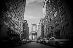 Empire State BW-10