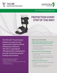TCC-EZ Sell Sheet_Canada.jpg