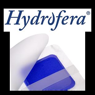 Hydrofera Logo w dressing.png