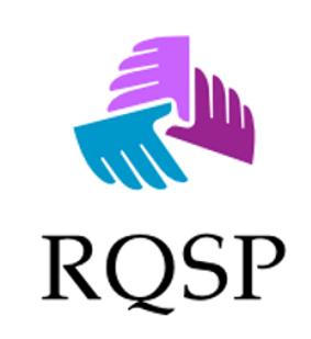 RQSP logo3.png