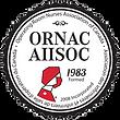 ORNAC_AIISOC-Seal_300dpi_FINAL_transbg.p