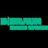B BRaun Logo.png