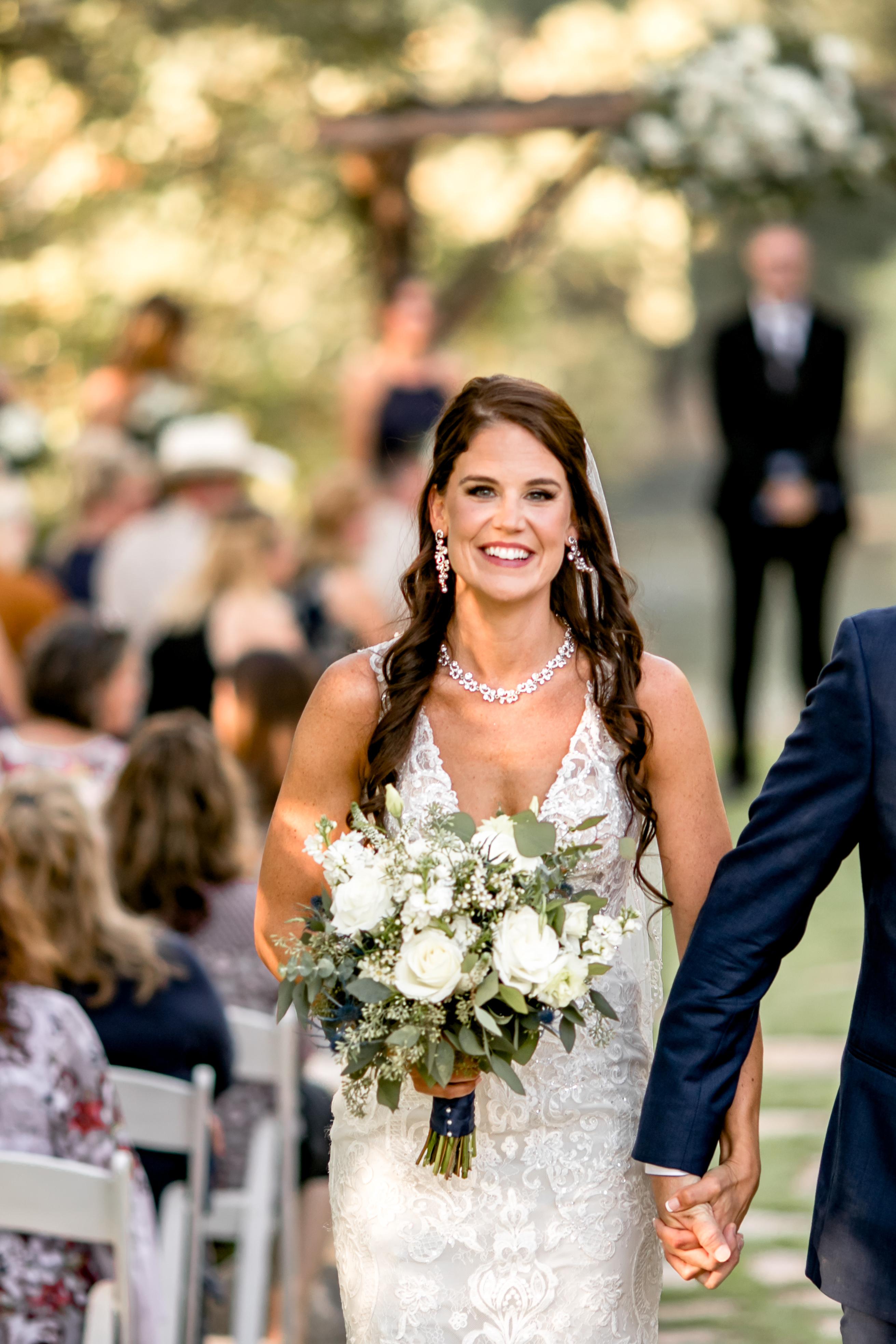R&C Wedding - Ceremony-177