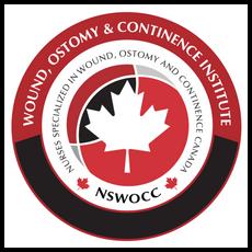 WOC Institute Logo Square.png