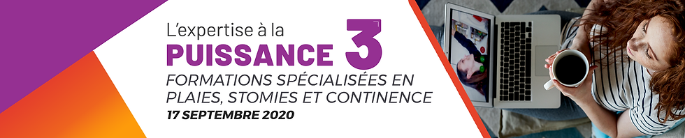 L'expertise-a-la-puissance-3-french-day-