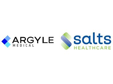Argyle-_-SaltsArtboard-1.png