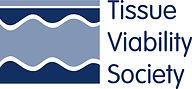 TVS Logo.jpeg