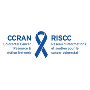CCRAN Logo.png