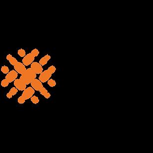 Aroa Logo.png