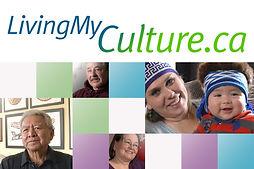 Livingmyculture_v1_cc.jpg