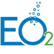 EO2 Logo.png